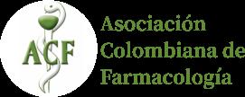 Asociación Colombiana de Farmacología